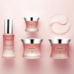 Roselift Collagène: новая коллекция от бренда Payot