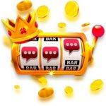 Вулкан Россия игровые автоматы: особенности