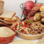 Исследователи предупреждают об опасности низкоуглеводной диеты