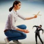 Женские хитрости для манипуляции мужчинами
