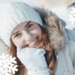 Операция SOS: спасение кожи от сухости в холодный период
