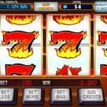 Особенности казино «Вулкан»
