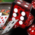 Украинское казино Monoslot – для любителей азартных игр онлайн