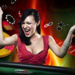 Казино Gaminatorslots встречает любителей азартных игр