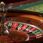 Коллекция развлечений казино Колумбус