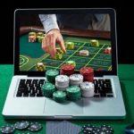 Как заработать в казино Вулкан