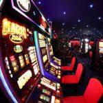 Официальное казино Эльдорадо