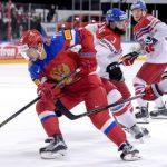 Горилла ставки на Хоккей онлайн – сайт для фанатов активного отдыха и больших денег
