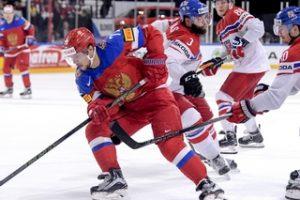 ставки на хоккей онлайн lostfilm