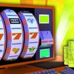 Вулкан Делюкс – игровые автоматы для всех желающих