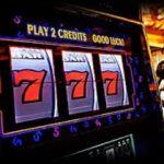 Онлайн-казино GMS Deluxe – беспрерывное развитие и интересная игра в игровые автоматы