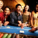 Что предлагает Азино777 мобильная версия казино