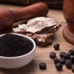 Активированный уголь бесполезен как косметическое средство