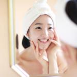 Skincare Diet: тренд для бьютиголиков набирает популярность
