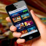 Почему и вам нужно Вулкан Старс скачать на Андроид: преимущества приложения