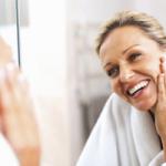 Три простых совета помогут сохранить молодость и красоту