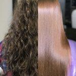 Нанопластика волос — особенности и преимущества