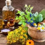 Красота налицо: народная медицина для здоровья кожи