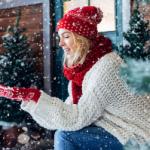 Новый год на пороге: как избавиться от хронической усталости