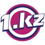 Интернет-магазин 1.kz: лучший выбор бытовой техники в Казахстане