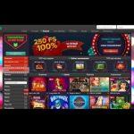 Пинап – новое интересное казино