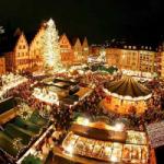 Туроператоры назвали самые выгодные направления рождественских путешествий