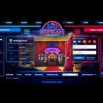 Обзор на Вулкан – официальный сайт игровых автоматов