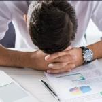 Переутомление на работе: основные опасности
