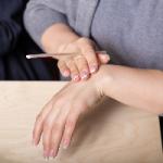 Известный медпрепарат оказался эффективен для кожи