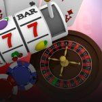 Доступ к казино Азарт Плей
