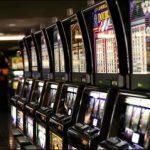 Чем цепляет казино Буй?