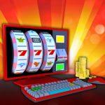 Игровые автоматы онлайн — удовольствие, доступное каждому