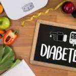 Названы продукты и привычки, провоцирующие развитие диабета