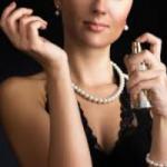 Нанесение аромата: уроки от француженок