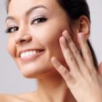 Простые способы остановить старение кожи