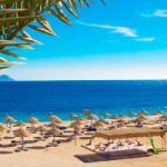Январский отдых в Египте: где отдохнуть по выгодной цене