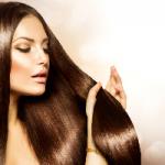 Диета поможет в борьбе с выпадением волос