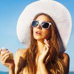 Идеальный загар: особенности и главные правила