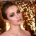 Простой совет для продления стойкости макияжа