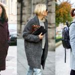 Антитренды-2020: какие пальто вышли из моды