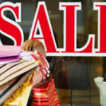 Январские распродажи: на что обратить внимание