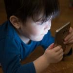 Три здоровые привычки для развития мозга малыша
