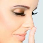 Операция на носу способствует омоложению