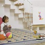 Виды и типы защитных устройств для малыша в квартире или доме