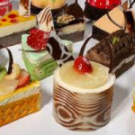Отказ от вредного сладкого: полезные лайфхаки