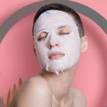 Экоактивисты призывают отказаться от тканевых масок