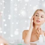 Особенности увлажнения кожи в зимний период