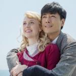 Выйти замуж за иностранца: мечта и реальность