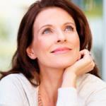 Ошибки женщин 40+, выдающие возраст