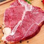 Польза красного мяса: интересные факты, о которых нужно знать